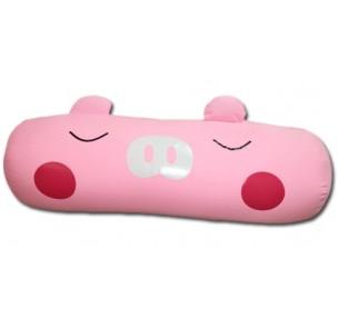 D-016 Gối ôm chú heo ngủ