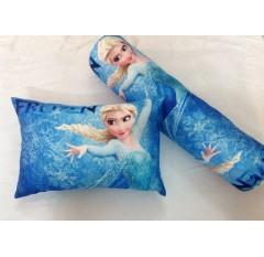 CC3 Bộ gối Elsa