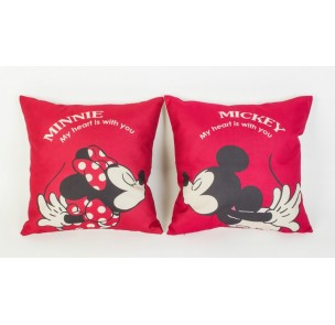 CN-029 Gôi Mickey & Minnie