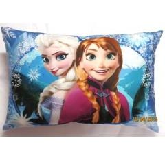 CC2 Gối Elsa và Anna