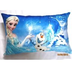 CC4 Gối Elsa và Olaf