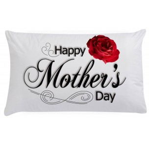 CN-018 Gối Happy Mother's day